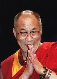 Aggiornamento Calendario del Dalai Lama